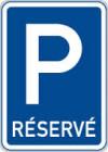 parkovani_reserve