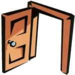 otevrene_dvere2